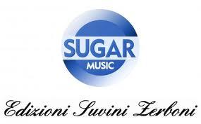 suvini_logo