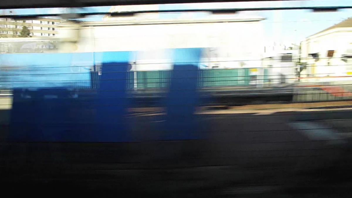 Screen Shot 2020-01-21 at 10.39.16