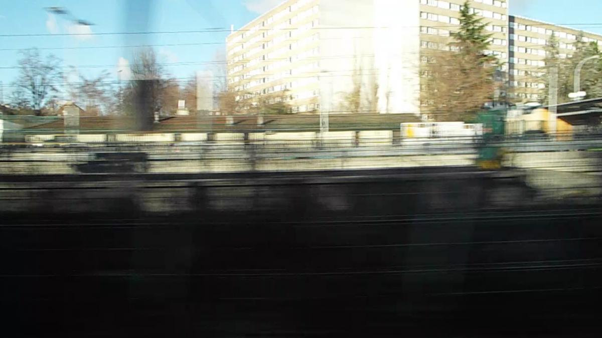 Screen Shot 2020-01-21 at 10.39.56