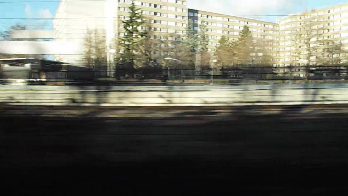 Screen Shot 2020-01-21 at 10.40.06