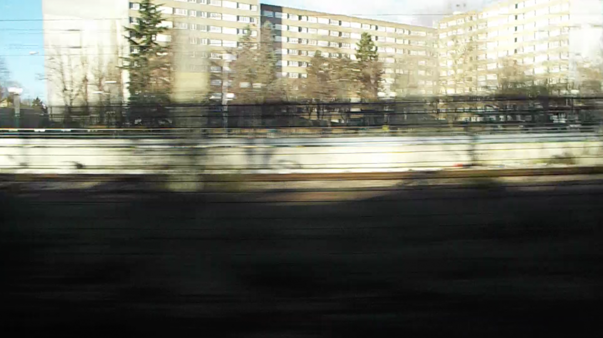Screen Shot 2020-01-21 at 10.40.14